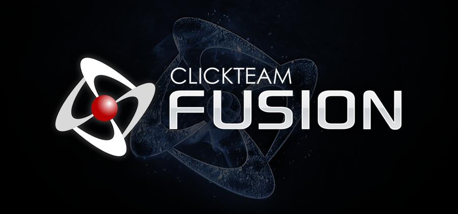 Game Dev Crash Course (Fusion 2.5)