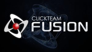 Clickteam Fusion Game Dev Crash Course